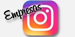 instagram-empresas.png