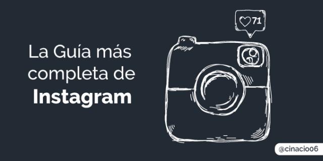 la-guia-mas-completa-de-Instagram-677x338