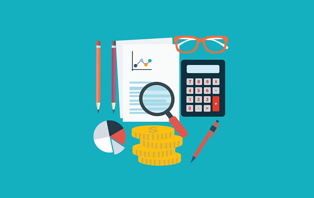 Estrategías para Monetizar tus Blogs