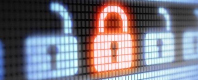 privacidad_online