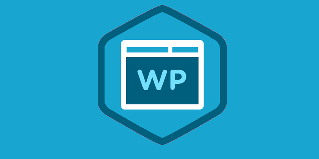Crear un Blog en WordPress (Video)