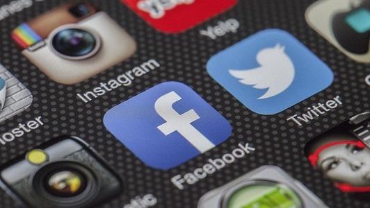 Redes sociales: 20 millones de españoles las usan a diario