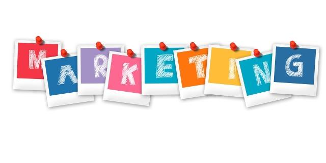agencia_publicidad_valencia_blanch_comunicacion