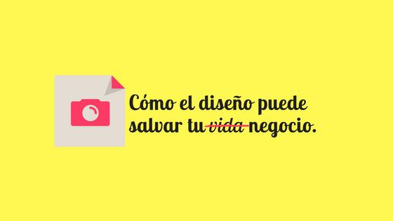 Artes Blog (1)
