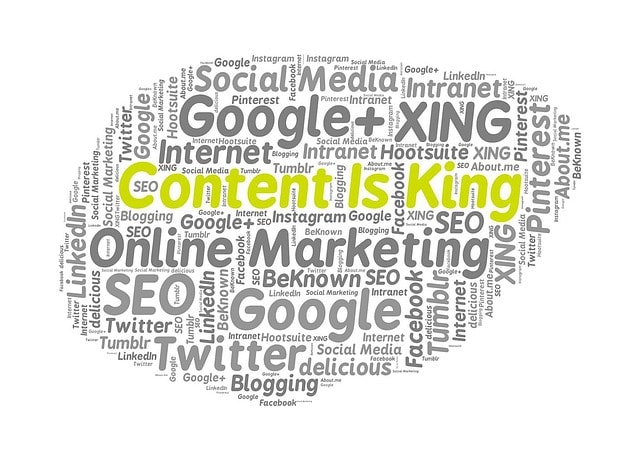 content-is-king-1132257_640-min