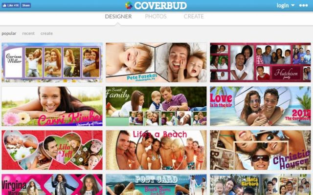 Crear-portadas-para-Facebook-con-Coverbud
