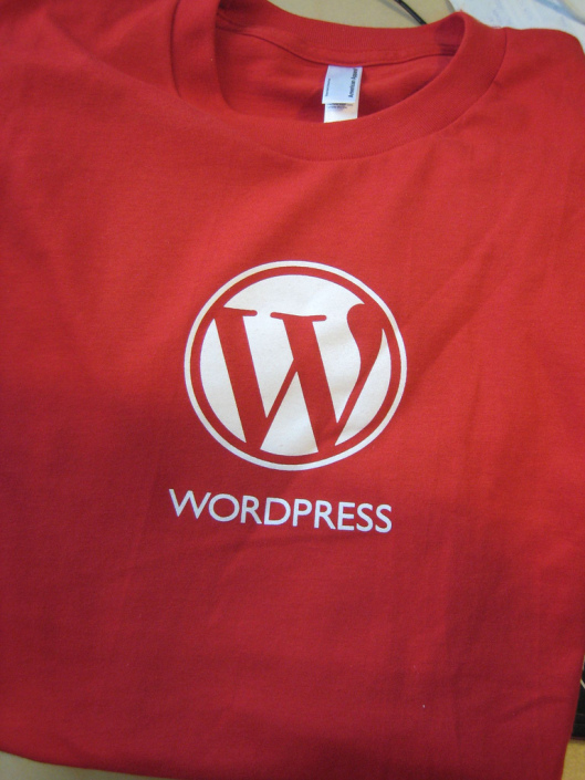 wordpress el mejor cms