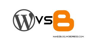 wpvsblog_header