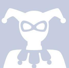 3-Avatares-para-Facebook