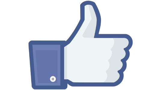 Facebook apuesta por la transparencia lanzando nuevas herramientas cada mes