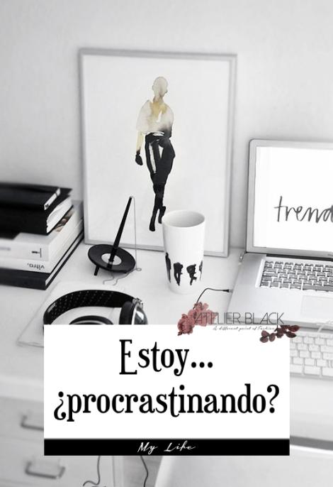 procrastinar-atelier-black.png