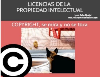 copyr