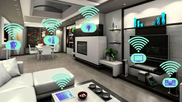 hogar-inteligente