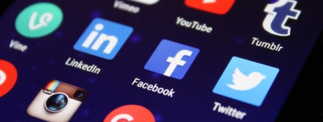 redes-sociales-para-emprendedores-yusti-manager-blog