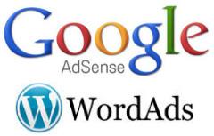 wordads-vs-adsense