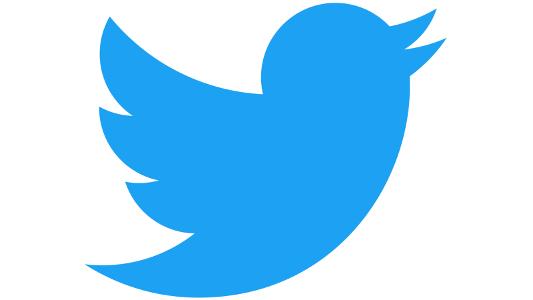 Twitter permitirá que el 'árbitro' de la medición estadounidense audite sus métricas