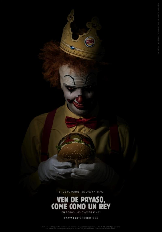 burger-king-scary-clown-night_-0000