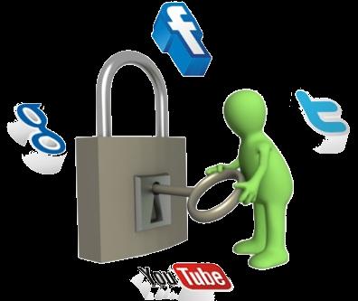 contrase25c325b1as-password-seguridad-privacidad2btras