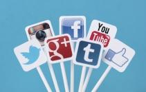E-commerce-en-redes-sociales-Seguidores-no-se-traducen-en-ventas