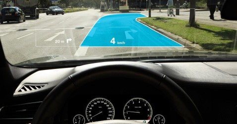 head-up-display-augumented-reality-nerds magazine