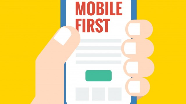 Mobile-First-and-Ends-at-Mobile-Only-1075x605