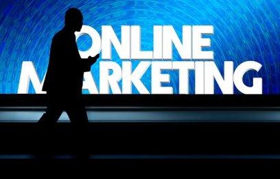 presentation-2405210__340