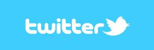 twitter-company-statistics
