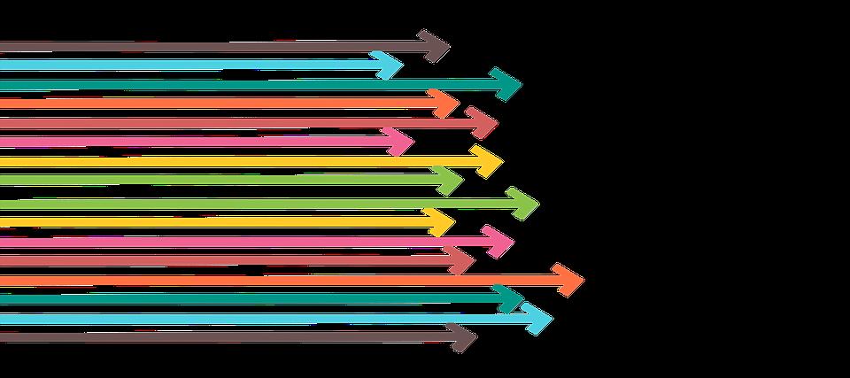 ¿De qué se trata el Marketing Directo? Te damos las mejores claves