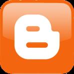 Imagenes-Logo-Blogger-PNG-0