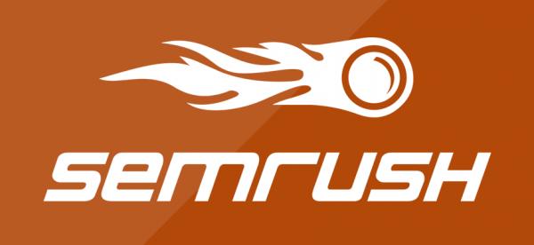 semrush-tutorial-600x276.png