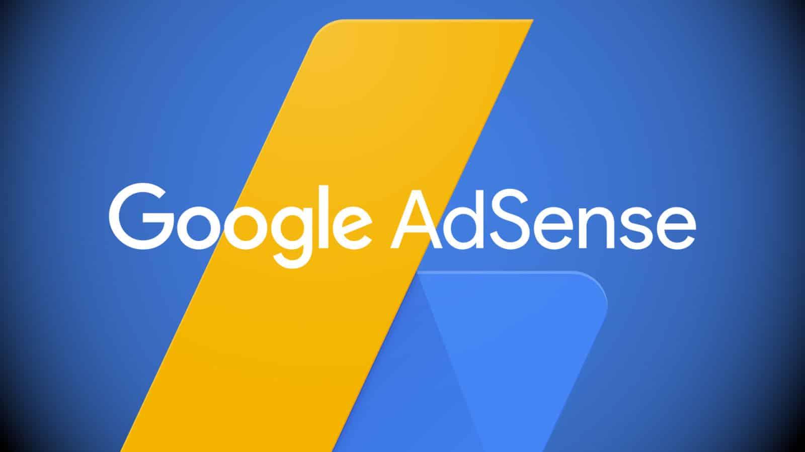 6 actividades clave para mejorar sus ganancias de Google Adsense