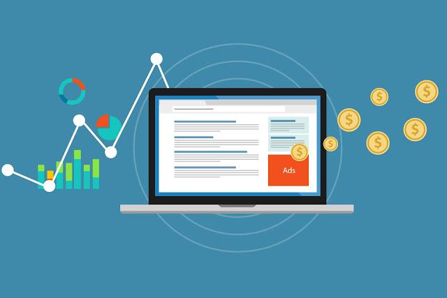 6 actividades clave para mejorar sus ganancias de GoogleAdsense