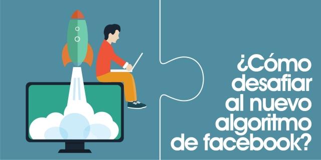 2 martes rs marketing como desafiar a facebook facebook twitter