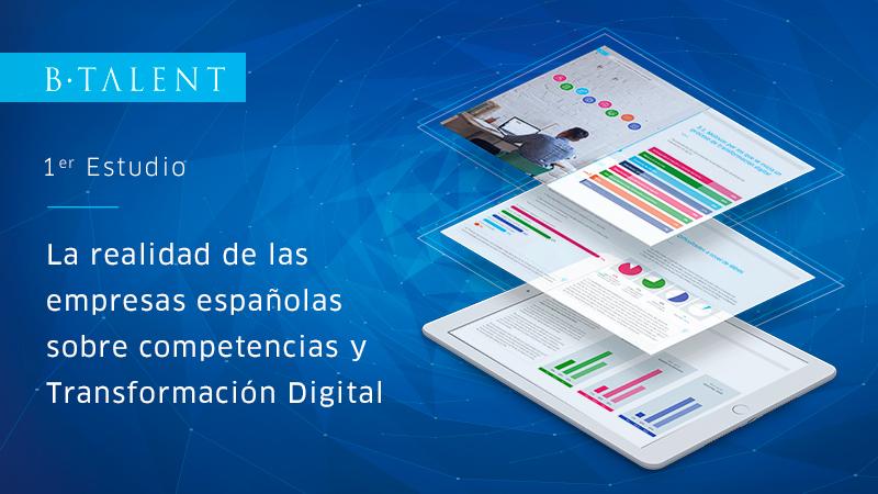 BTalent_estudio_transformacion_digital