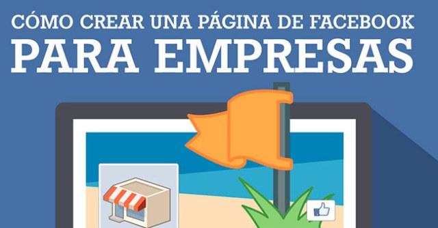Crear-Pagina-Facebook