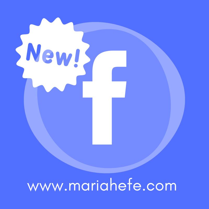 www.mariahefe.com