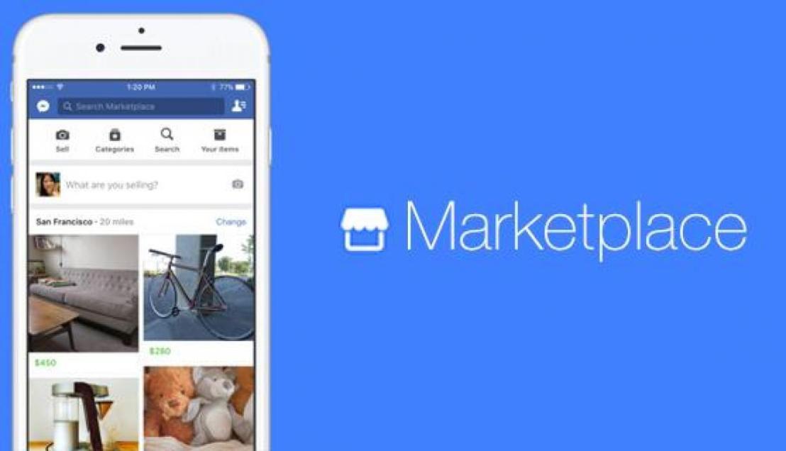 FB_Market