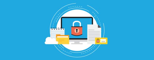 formas-mejorar-seguridad-wordpress.png